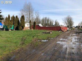 7124 SE 262ND Ave, Gresham, OR 97080 (MLS #19315481) :: Lucido Global Portland Vancouver