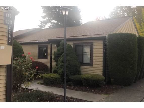 2738 SE 138TH Ave #118, Portland, OR 97236 (MLS #19317606) :: Song Real Estate