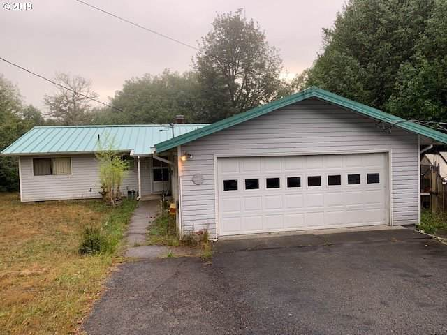56778 Myrtle Terrace Rd, Coquille, OR 97423 (MLS #19319635) :: Townsend Jarvis Group Real Estate