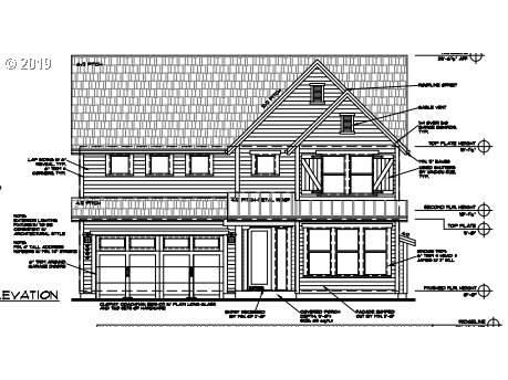 3818 SE 68TH Ave, Hillsboro, OR 97123 (MLS #19320349) :: Gustavo Group