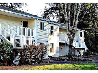 13216 NE Salmon Creek Ave H7, Vancouver, WA 98686 (MLS #19320637) :: Premiere Property Group LLC