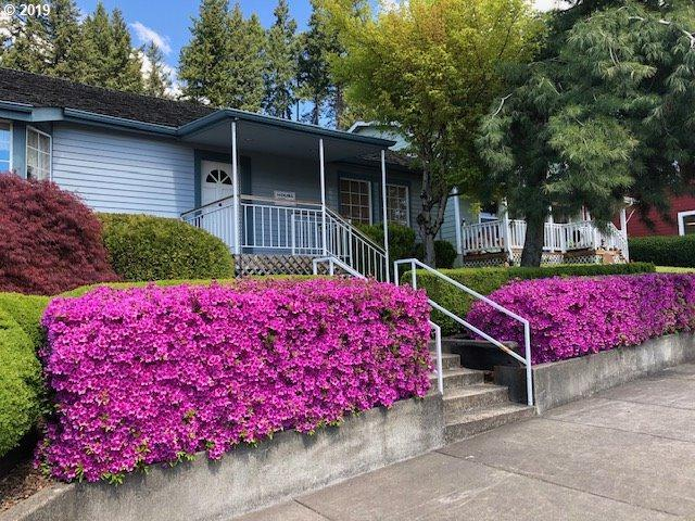 Cathlamet, WA 98612 :: Song Real Estate