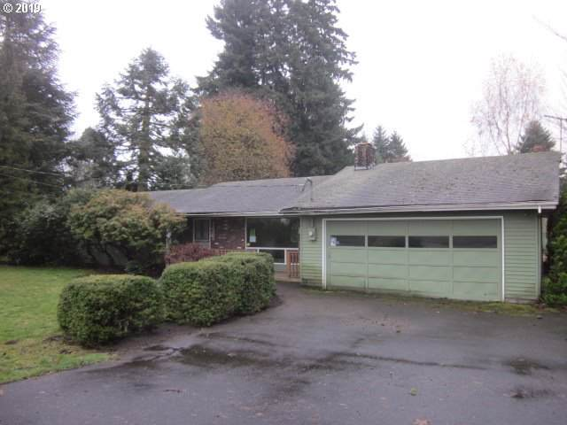 11505 NE 131ST St, Vancouver, WA 98662 (MLS #19325415) :: Next Home Realty Connection