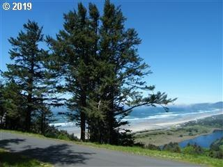 Nantucket Shores #4, Pacific City, OR 97135 (MLS #19327948) :: Gustavo Group