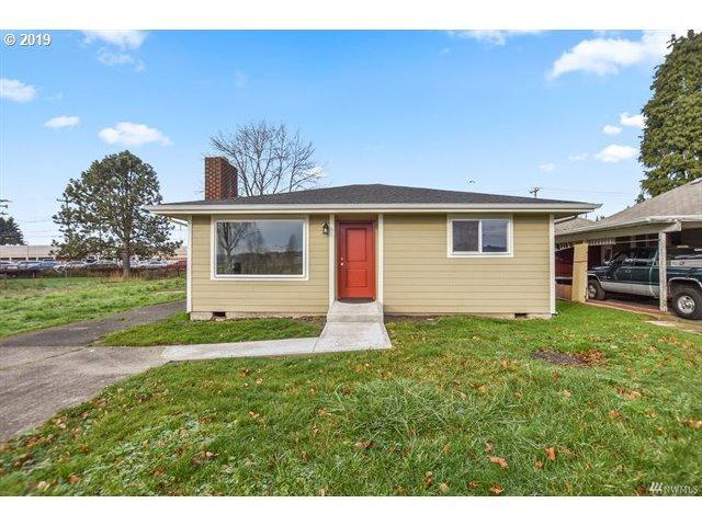 1829 15TH Ave, Longview, WA 98632 (MLS #19331215) :: Premiere Property Group LLC