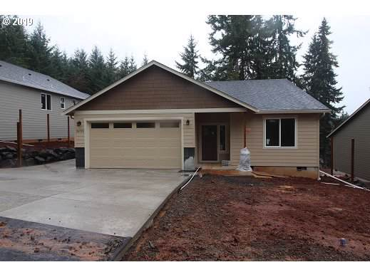 24701 Nottingham St, Veneta, OR 97487 (MLS #19331390) :: R&R Properties of Eugene LLC