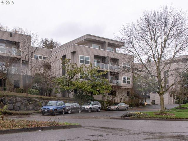 618 SW Nevada St F, Portland, OR 97219 (MLS #19335669) :: Homehelper Consultants