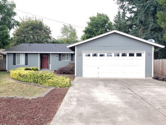 1210 Chase St, Eugene, OR 97402 (MLS #19335992) :: Song Real Estate