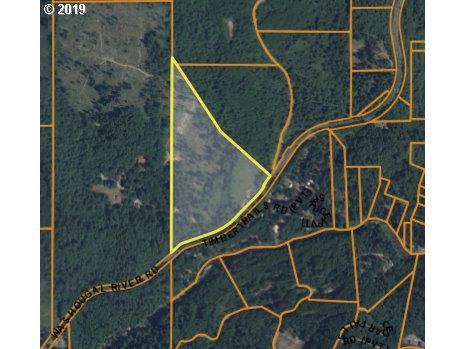 Washougal River Rd, Washougal, WA 98671 (MLS #19337147) :: Song Real Estate