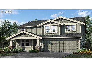 3618 S Willow Dr, Ridgefield, WA 98642 (MLS #19341189) :: Townsend Jarvis Group Real Estate