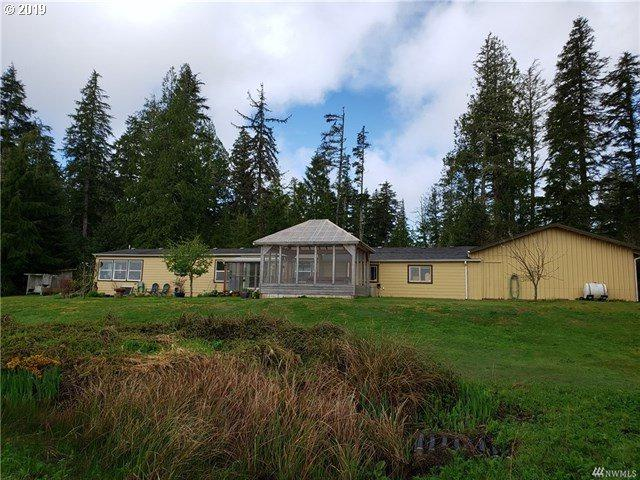 37812 Stackpole Rd, Oysterville, WA 98641 (MLS #19343490) :: The Sadle Home Selling Team