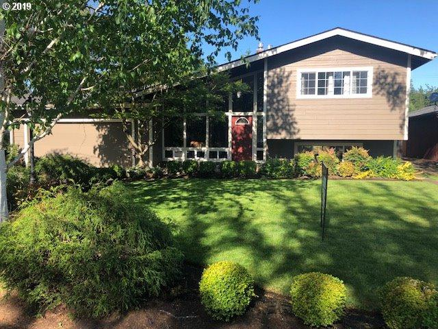 82924 Brookhurst St, Creswell, OR 97426 (MLS #19345043) :: Song Real Estate