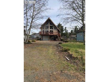 1204 314TH Pl, Ocean Park, WA 98640 (MLS #19345926) :: R&R Properties of Eugene LLC