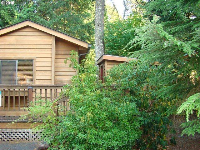 65000 E Highway 26 Wfb5, Welches, OR 97067 (MLS #19352662) :: The Lynne Gately Team