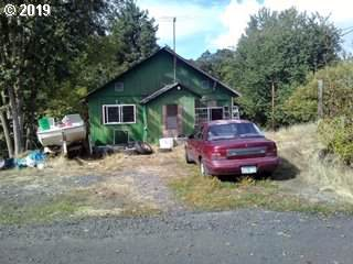 920 Cowlitz St, St. Helens, OR 97051 (MLS #19354916) :: Change Realty