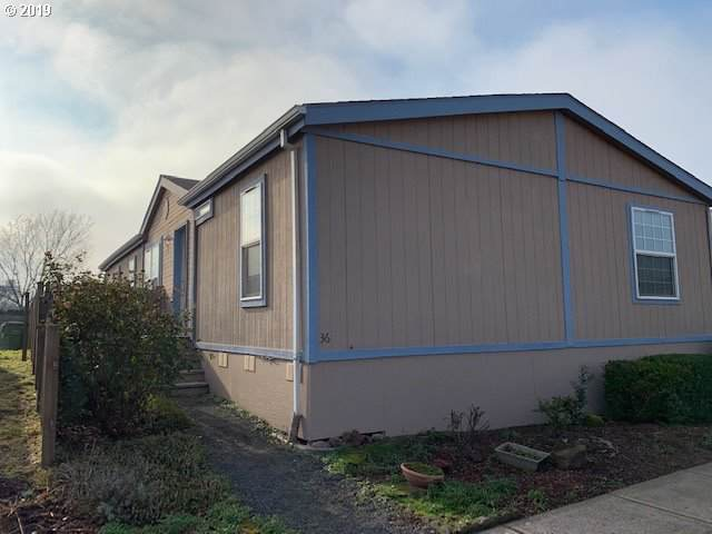 1000 NW Wilsonville Rd NW #36, Newberg, OR 97132 (MLS #19357827) :: Premiere Property Group LLC