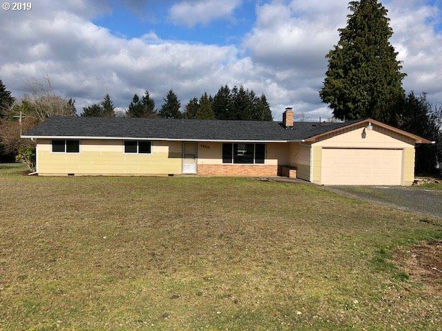 84911 Tenas Ln, Pleasant Hill, OR 97455 (MLS #19359298) :: R&R Properties of Eugene LLC