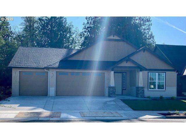 1209 SE 21ST Ave, Battle Ground, WA 98604 (MLS #19365576) :: Cano Real Estate