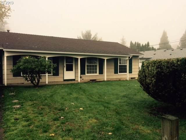 315 SE Hogan Rd, Gresham, OR 97080 (MLS #19375142) :: Fox Real Estate Group