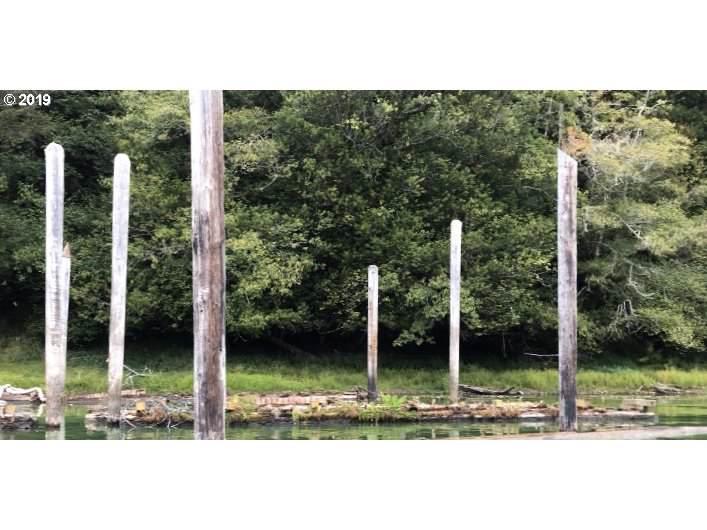 4113 Ten Mile Lake - Photo 1