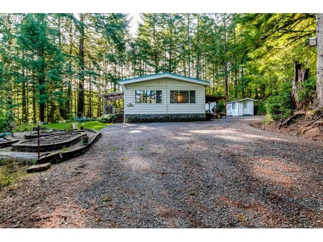 39886 Howard Rd, Marcola, OR 97454 (MLS #19385429) :: Townsend Jarvis Group Real Estate