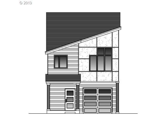 17852 SW Niks Dr, Beaverton, OR 97003 (MLS #19385478) :: Premiere Property Group LLC