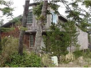 220 Highland Dr, Oceanside, OR 97134 (MLS #19387971) :: McKillion Real Estate Group