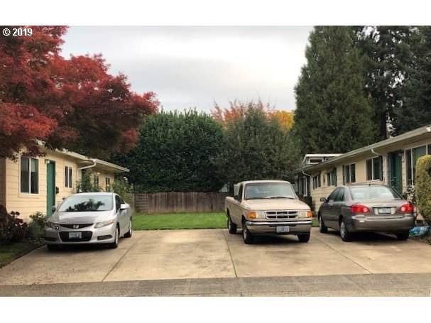 2121 SE Tenino St, Portland, OR 97202 (MLS #19392484) :: Change Realty