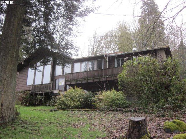 149 Inglewood Dr, Longview, WA 98632 (MLS #19393688) :: Homehelper Consultants