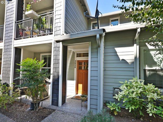 3650 Summerlinn Dr, West Linn, OR 97068 (MLS #19395019) :: Cano Real Estate