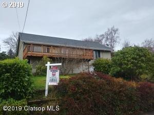 30 Auburn Ave, Astoria, OR 97103 (MLS #19405701) :: Stellar Realty Northwest