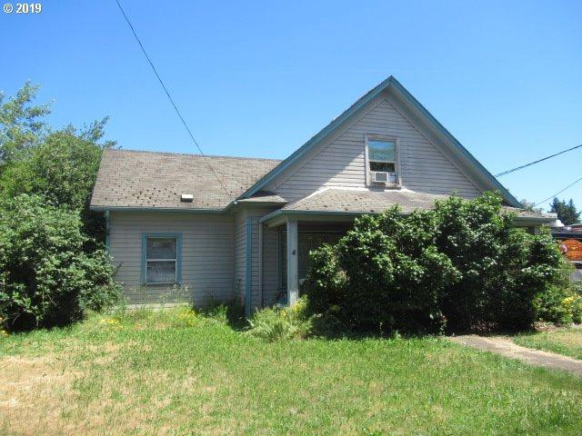 3825 River Rd, Eugene, OR 97404 (MLS #19407663) :: R&R Properties of Eugene LLC