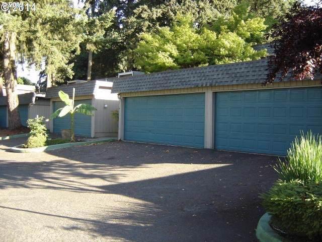 1500 Norkenzie Rd #41, Eugene, OR 97401 (MLS #19409009) :: Fox Real Estate Group