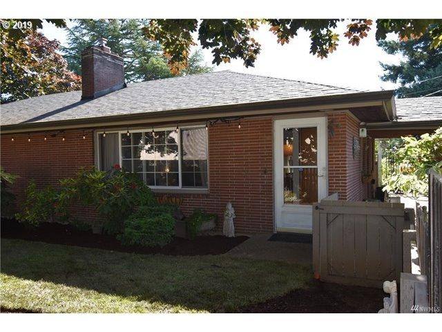 5306 NE St James Rd, Vancouver, WA 98663 (MLS #19409864) :: Territory Home Group