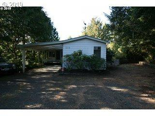 1600 Rhododendron Dr Spac #319, Florence, OR 97439 (MLS #19413982) :: Change Realty