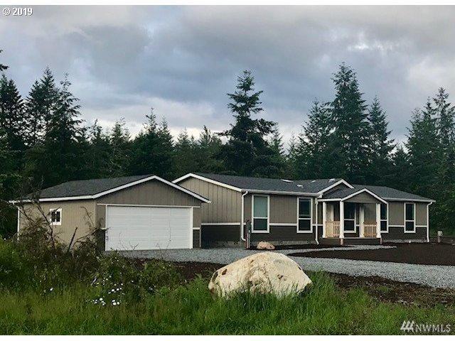 36223 Allen Rd S, Roy, WA 98580 (MLS #19417242) :: R&R Properties of Eugene LLC