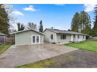 545 Pioneer Ave, Castle Rock, WA 98611 (MLS #19423679) :: Premiere Property Group LLC