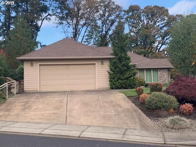 295 Mirasol Ave, Salem, OR 97306 (MLS #19425068) :: Skoro International Real Estate Group LLC