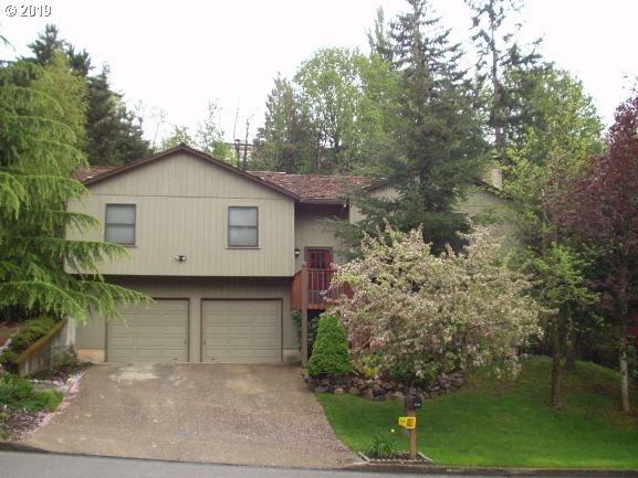 15517 NE 25TH Ave, Vancouver, WA 98686 (MLS #19428167) :: Next Home Realty Connection