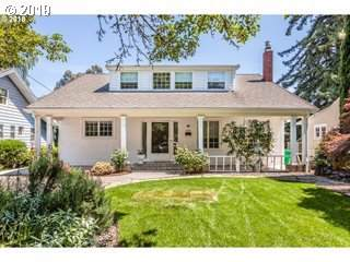 6112 SE 17TH Ave, Portland, OR 97202 (MLS #19432277) :: The Galand Haas Real Estate Team