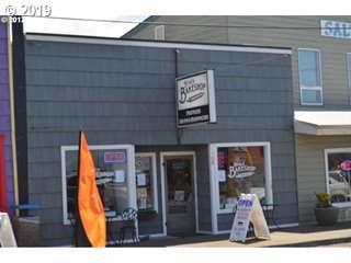 108 S Hwy 101, Rockaway Beach, OR 97136 (MLS #19436012) :: Song Real Estate