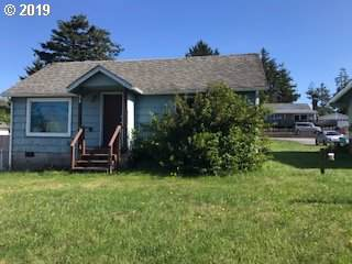 887 S Empire Bv, Coos Bay, OR 97420 (MLS #19439821) :: Cano Real Estate