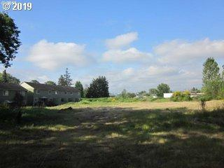255 N 18TH St, St. Helens, OR 97051 (MLS #19440196) :: Next Home Realty Connection