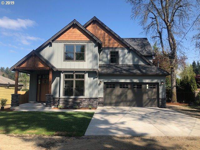 2625 SE Vineyard Way, Milwaukie, OR 97002 (MLS #19442149) :: McKillion Real Estate Group