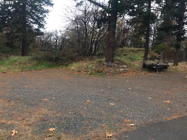 4150 Westcliff Dr, Hood River, OR 97031 (MLS #19443475) :: Next Home Realty Connection
