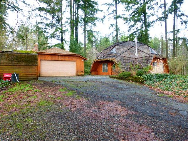 6755 SW 155TH Ave, Beaverton, OR 97007 (MLS #19449623) :: The Liu Group