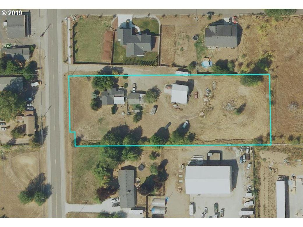 21013 72ND Ave - Photo 1