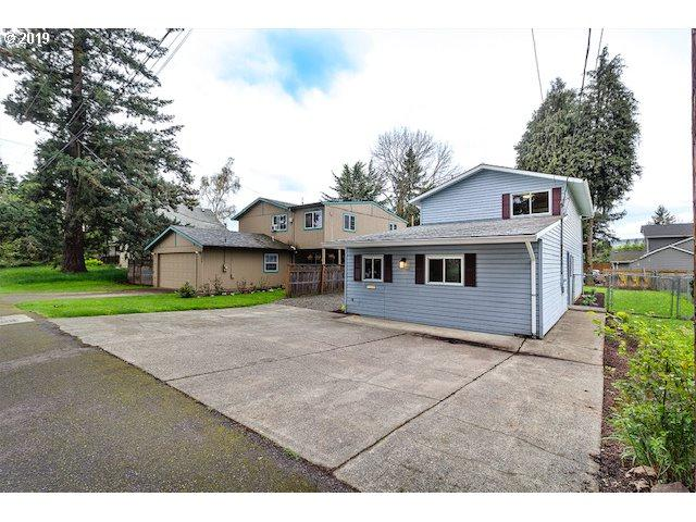 8130 N Richards St, Portland, OR 97203 (MLS #19456573) :: The Galand Haas Real Estate Team