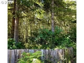 0 64TH Way, Camas, WA 98607 (MLS #19458205) :: Townsend Jarvis Group Real Estate
