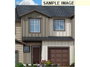 11211 NE 116TH Ct Lot 2, Vancouver, WA 98662 (MLS #19459432) :: TK Real Estate Group